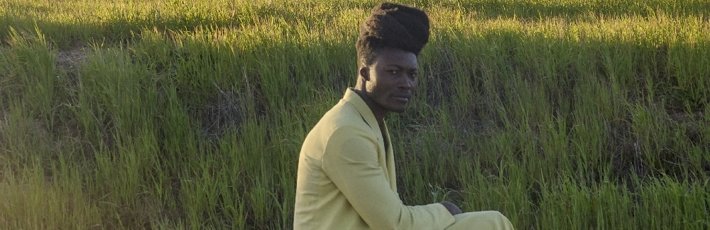 An evening with BENJAMIN CLEMENTINE and his Parisian String Quintet