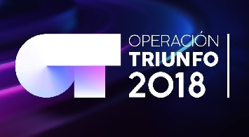 El 24 Mayo OT 2018 en A Coruña!