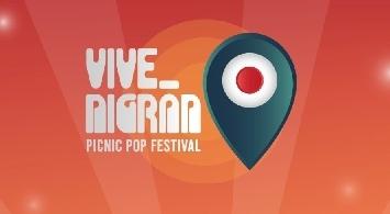 Sidecars, Natalia Lacunza y Locoplaya: primeras confirmaciones del Vive Nigrán 2021